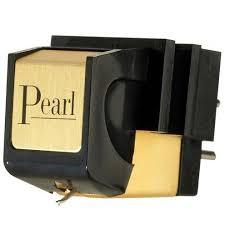 Купить Головка <b>звукоснимателя Sumiko</b> Pearl в Москве, цена ...