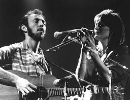 <b>Richard</b> & <b>Linda Thompson</b> | Biography, Albums, Streaming Links ...