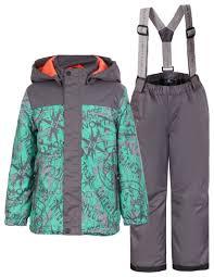 Комплект с брюками <b>LUHTA</b> 39033 — купить по выгодной цене на ...