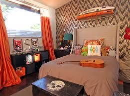 headboard ideas for boys equipped boys room dorm room