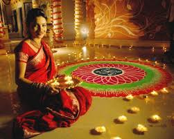 diwali festival essay an n festival diwali essay research short essay about diwali festival in english