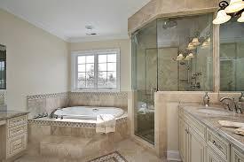master bathroom high quality polished natural