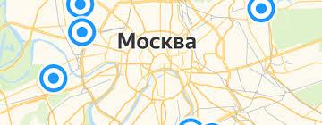 «<b>Сковорода Bekker BK</b>-3715» — <b>Посуда</b> и кухонные ...