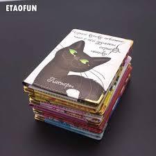 Etaofun 2018 women's <b>genuine leather</b> housekeeper keys purse ...