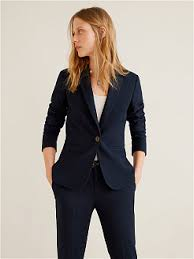 Купить трикотажные пиджаки женские в интернет магазине ...