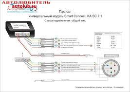 БАЛТЕКС KASC71 <b>Smart Connect</b> (для авто на гарантии ...