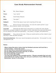 8 apa memorandum format letter template word apa memorandum format 113787821 png