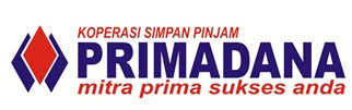 Lowongan Kerja di KSP Primadana - Semarang