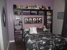 images paris decor pinterest themed