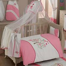 Комплект <b>постельного белья Kidboo Sweet</b> Home (4 предмета)