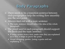 communication essays   academic research papers from top writerscommunication essays jpg