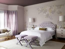 Modern Wallpaper For Bedrooms Modern Cool Bedroom Wallpaper Furniture Room Wall Decals Wallpaper