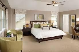 bedroom master ideas budget: view master bedroom retreat design ideas on a budget top lcxzz com