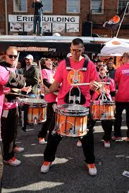 dvids images cleveland browns drumline game day manager is a cleveland browns drumline game day manager is a navy recruiter