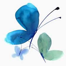 <b>Butterfly</b>: лучшие изображения (30) | Butterflies, Papillons и ...