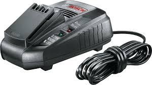 Купить <b>Зарядное устройство Bosch</b> AL 1830 CV (1600A005B3) в ...