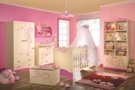 pretty furniture decoration with white crib curtain idea in superb little girl room feat rectangular rug accessoriesmesmerizing pretty bedroom ideas