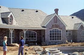 High Resolution Brick And Stone House Plans   House Plans With        Impressive Brick And Stone House Plans   Carter Brick And Stone Jpg