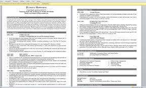 resume template word professional intended for  word resume template best resumes cv resume format latest resume format resume format in 81 breathtaking