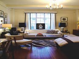 apartment decorating apartment decor plans apartment furniture ideas