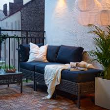 1000 images about me my garden and patio on pinterest outdoor spaces home depot and patio balcony outdoor furniture