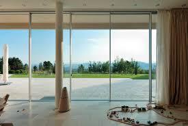patio door aluminum double glazed villa  sliding patio door aluminum double glazed villa dr r sky frame