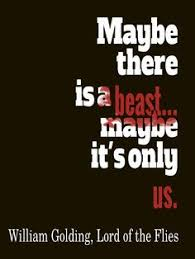 Lord of the Flies on Pinterest | Book Covers, Fly Quotes and Novels