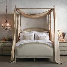 dauphine beach house natural four amazing white kids poster bedroom furniture