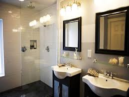 funky bathroom lights: bathroom lighting ideas for small bathrooms funky bin