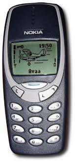 <b>Nokia 3310</b> — Википедия