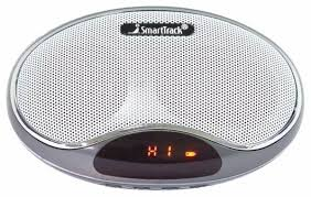 Портативная акустика SmartTrack Midge — купить по выгодной ...
