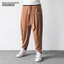 Mountainskin 5XL 2018 Mens Quick Dry Long Pants Men ...