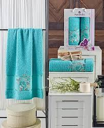 Купить <b>Комплекта полотенец</b> «Имасо (светло-розовый ...