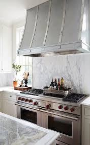 centerpiece ideas kitchen range