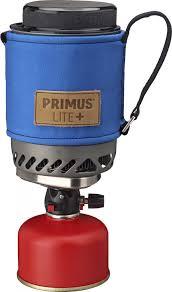 <b>Газовые горелки</b> туристические <b>Primus</b> - купить <b>газовую горелку</b> ...