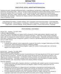 paralegal resume example download sample resume professionally written paralegal resume example pdf senior attorney resume
