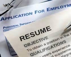 resume yahoo answers   good resume templates freeresume yahoo answers career advice tips for job interviews resume career