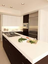 corian kitchen top:  modern korean kitchen design  of corian kitchen countertops kitchen igns choose kitchen gallery