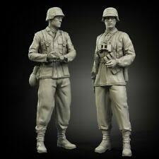 Waffen <b>Ss</b> in <b>Toy</b> Models for sale | eBay
