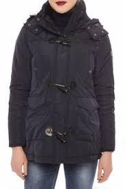 Женские <b>куртки</b> на синтепоне <b>Trussardi Collection</b> - купить в ...