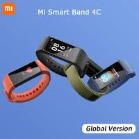 <b>Mi Smartband</b> - Shop Cheap <b>Mi Smartband</b> from China Mi ...
