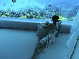 Самые необычные спа в мире. Удивительные спа-курорты ...