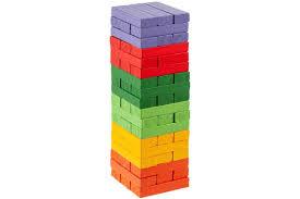 <b>Настольная игра Another Brick</b> in the Wall в Самаре | Купить ...