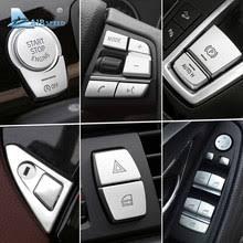 Выгодная цена на Steering Knob Button — суперскидки на ...