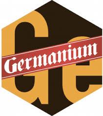 Товары бренда <b>Germanium</b> — купить в интернет-магазине ...