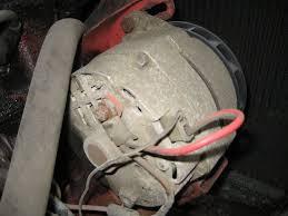 ac delco si alternator wiring oddity where is your excite ac delco si alternator wiring oddity where is your excite wire com