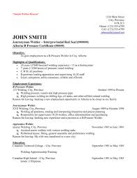 examples of resumes highlights on a resume skills samples for 85 examples of resumes welders resume sample welder resume examples welder resume throughout resume samples