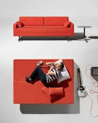 modern sofa bed simple design 4 colors available opens to queen for media room bedroomdelightful galerie bachmann modular system sofa george