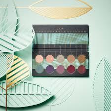 Authentic <b>ZOEVA Offline Eyeshadow</b> Palette | Shopee Philippines