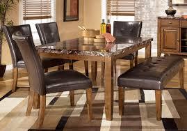 ashley furniture kitchen tables: kitchen tables ashley furniture ashley furniture table with bench
